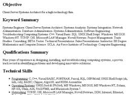 what skills to put on a resumes   qisra my doctor says     resume    gateway support create a keyword resume