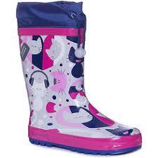 Купить детские обувь для девочек утягивающие в интернет ...