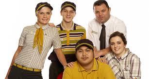 mcdonald s careers world plotr careers open job mcdonald s crew member