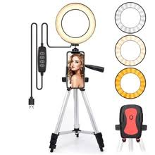 the <b>camera tripod stand</b> holder for digital video iphone samsung ...