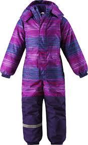 Верхняя одежда для <b>девочек</b> купить в интернет-магазине OZON.ru