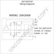 c bus wiring diagram wiring diagram new ceiling fan installation wiring diagram ffttyy c bus