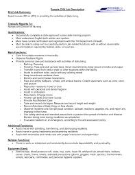 cover letter for hr director job sample human resources manager cover letter hr manager job resume senior human resources generalist resumes human