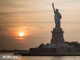 Нью-Йорк штат, США. Туры и Цены. Отели с отзывами туристов ...