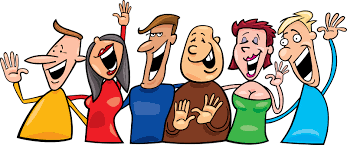 clipart people at work clipartfest joyful expressions new