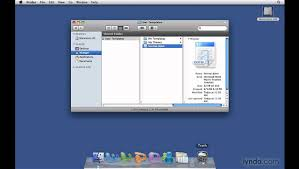 office for mac working the normal template lynda com office for mac working the normal template lynda com