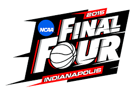 Image result for final four
