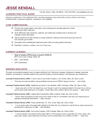 examples of resumes resume for emt sample job position paramedic 81 mesmerizing job resumes examples of