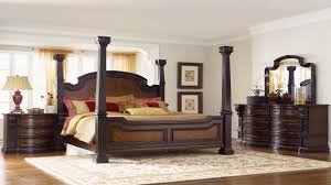 piece king size bedroom sets awesome
