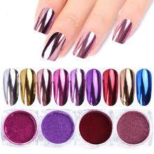 <b>color nail</b> polish