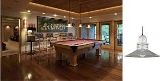 1000 images about billiard room on pinterest game rooms billiard room and pool tables billiard room lighting