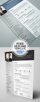 resume templates for bies graphic design junction resume template available in 4 colors