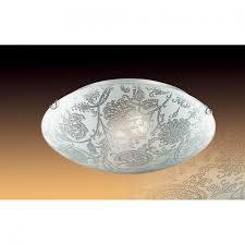 <b>Светильник</b> потолочный <b>Sonex Verita</b> 279 купить в интернет ...