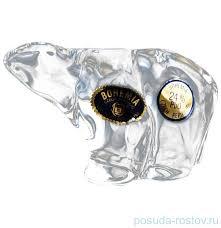 "<b>Фигурка</b> 8 см ""Белый <b>Медведь</b>"" / 022319 купить оптом и в розницу ..."