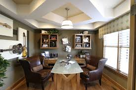 home office furnishing design planning decorating plans room decor space planning and furniture designer decoration ideas basement office design