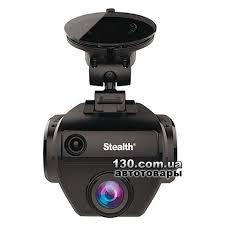 <b>Stealth MFU 650</b> — buy car DVR