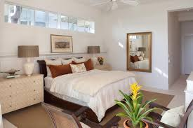 small bedroom furniture layout lovely small bedroom arrangements together with bedroom small bedroom furniture arrangement ideas bedroom furniture for small rooms
