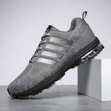 <b>Running Shoe</b> Men Outdoors <b>Sneakers</b> Summer Footwear ...