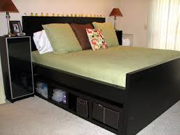 home office twin beds with storage drawers underneath backsplash home bar style expansive decks bath bathroomglamorous creative small home office desk ideas