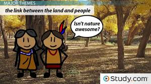 puritans vs native americans essays  puritans vs native americans essays