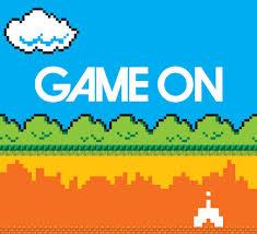 Script Game Catur Untuk Blogger