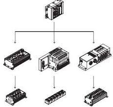 Festo 527533 CPVSC1-SP-<b>Q4 Air</b> Supply Plate: Amazon.co.uk: <b>Car</b> ...