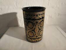 Rosenthal фарфоровые <b>вазы</b> - огромный выбор по лучшим ...