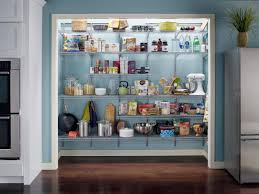 Small Kitchen Pantry Organization Kitchen Pantry Ideas And Accessories Hgtv Pictures Ideas Hgtv