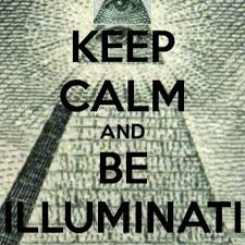 ILLUMINATI QUOTES TAGALOG image quotes at hippoquotes.com via Relatably.com