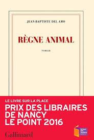 """Résultat de recherche d'images pour """"del amo règne animal"""""""
