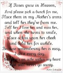Happy Birthday Mom via Relatably.com