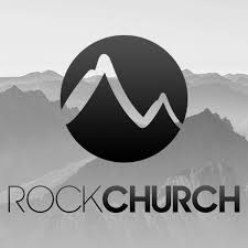 Rock Church of the Quad Cities