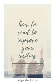 best images about writing constructed response how to to improve your writing whynott edit