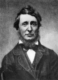 henry david thoreau essays transcendentalism com henry david thoreau essays transcendentalism
