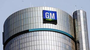 gm s venezuela plant illegally seized by authorities automaker justice department announces 900 million dollar settlement gm over ignition switch recalls