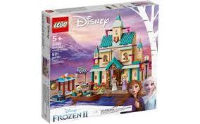 <b>LEGO Disney Princess</b>, купить <b>конструктор</b> ЛЕГО принцессы ...