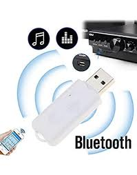 <b>Bluetooth Adapters</b>: Buy <b>Bluetooth Adapters</b> Online at Low Prices in ...