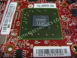 Laptop Notebook Video Card Wholesale, Video Card Suppliers ...