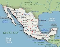 """Résultat de recherche d'images pour """"cartes nogales mexique"""""""