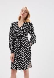 Скидка Платье Love & Light всего за 2 490, вместо 4 999 ...