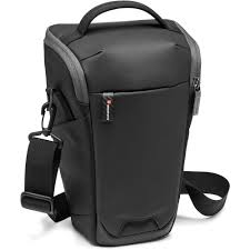 Купить <b>сумку Manfrotto Advanced2</b> Holster L в интернет магазине ...