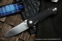 <b>Ножи</b> и мультитулы для туризма: купить в интернет-магазине на ...