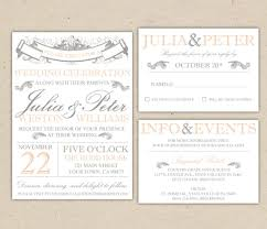 wedding invitation templates wedding invitation wedding invitation flash templates