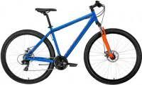 <b>Forward Sporting 29</b> 2.0 Disc 2019 frame 17 – купить <b>велосипед</b> ...