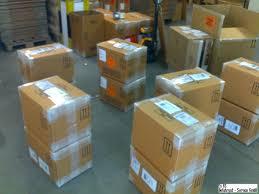 gs gefahrgut service gefahrgut und luftfracht frankfurt am main packaging examples gefahgutverpackung
