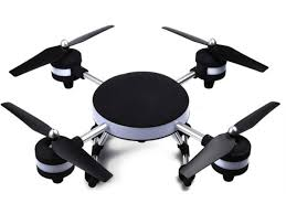 Купить <b>Квадрокоптер HJ toys</b> Lily Drone недорого в интернет ...
