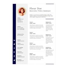 resume template microsoft word templates in marvellous 19 marvellous resume templates for word 2007