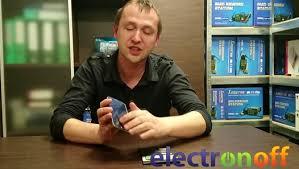 Как самому заменить пленку на дисплее мобильного телефона