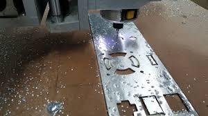 Aluminum <b>CNC</b> Machine: Best <b>CNC</b> Routers for Aluminum | All3DP