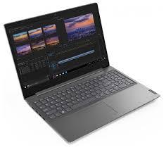 Купить <b>Ноутбук Lenovo V15IKB</b> (81YD000TRU), <b>Iron</b> Grey по ...